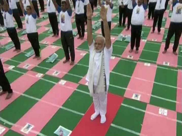 Yogaday-21