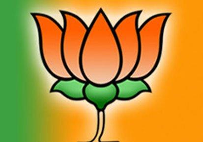 gujarat-bjp-image2