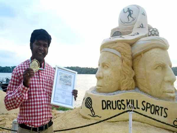 sand-Sculpture1