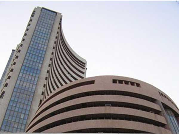Bombay-Stock1