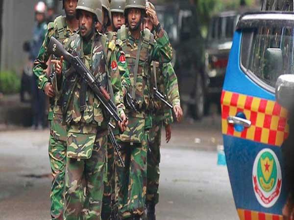Dhaka-Attack1