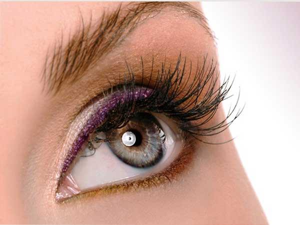 Eye-Surgery1
