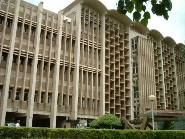 IIT-Bombay1