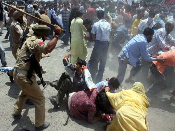Kashmir-Protest1