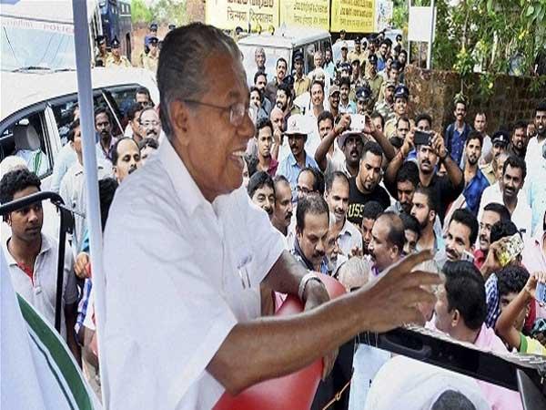 Kerala-Govt1