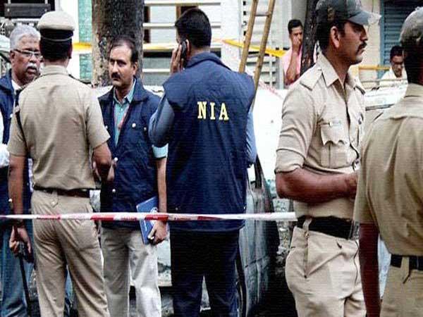 NIA-ISIS-Hyderabad1