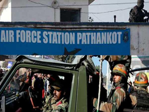 Pathankot-attack2