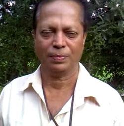 Vishwanath-Shetty