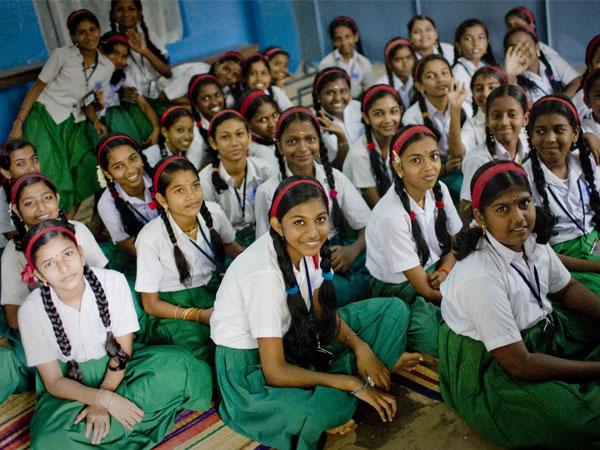 girls-school