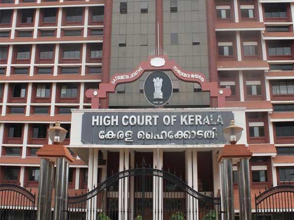 kerala-high-court1