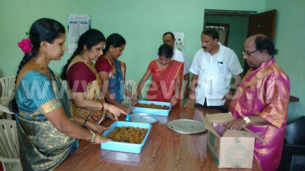 Akashvani-Aati-progrm-(10)