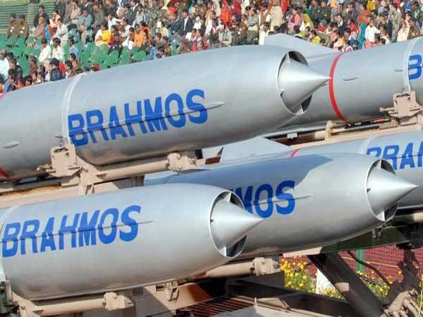 Brahmos2