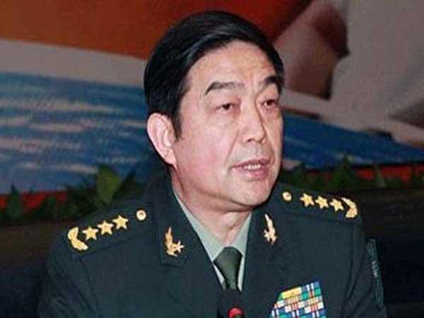 Chang-Wanquan2