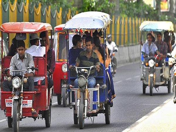 E-rikshaw2
