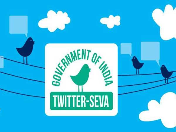 Govt-Twitter-Sewa2