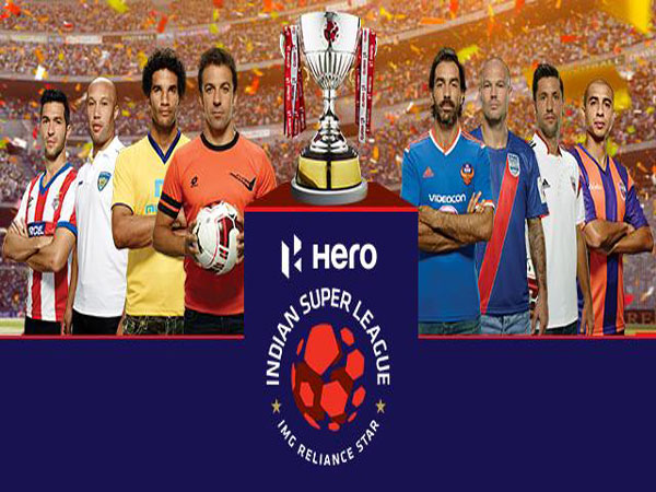 Indian-Super-League2