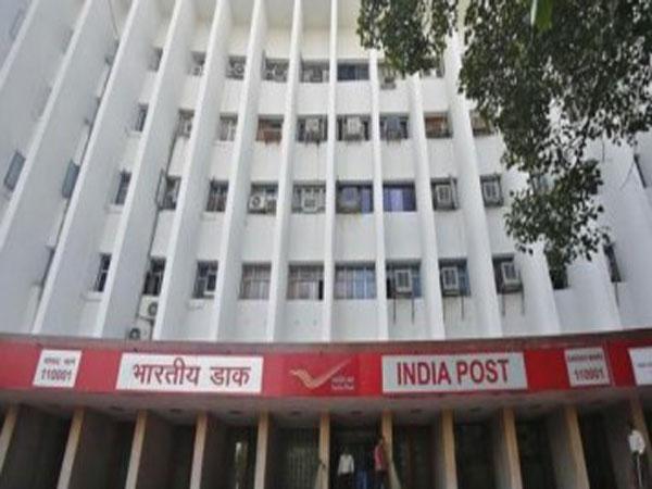 Indiapost1