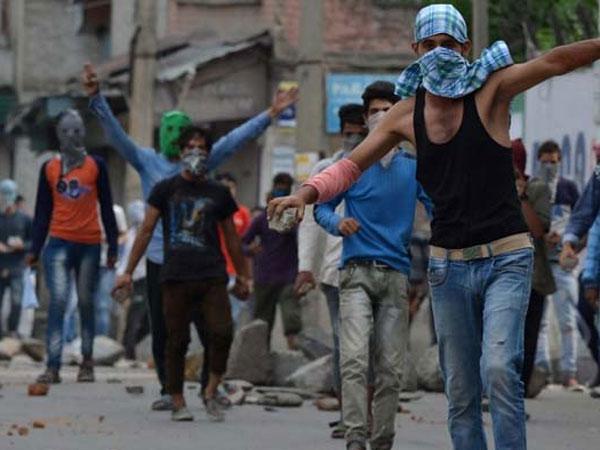 Kashmir1