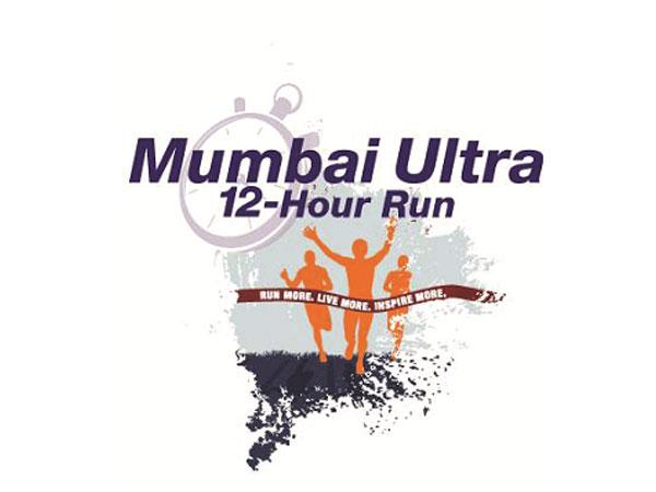 Mumbai-Ultra