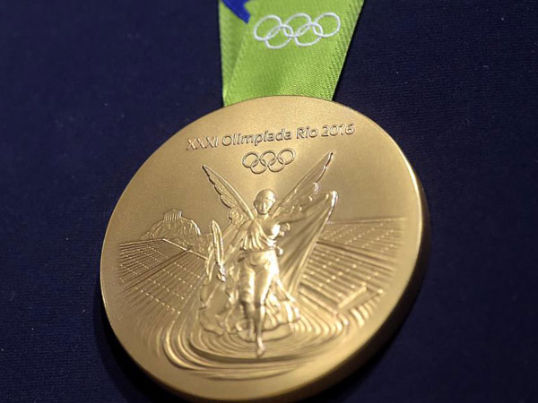 Olympic-Gold2