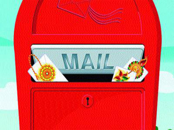 Rakhi-Mail2