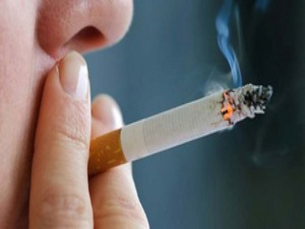 Tobacco-ban2