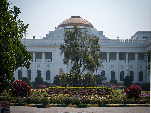 West_Bengal_StateAssembly2
