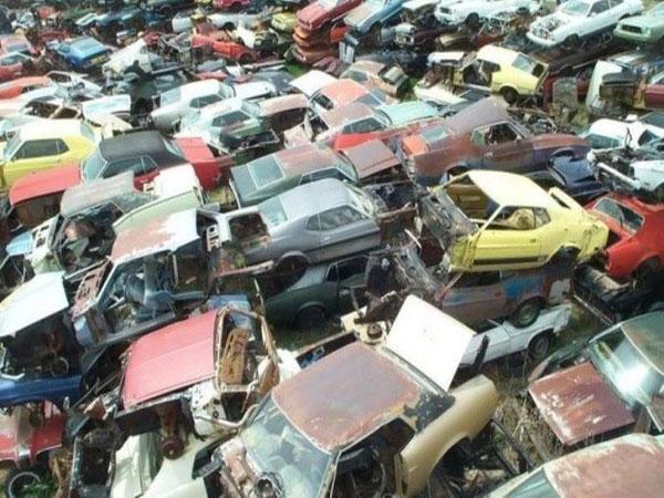 car-srap2