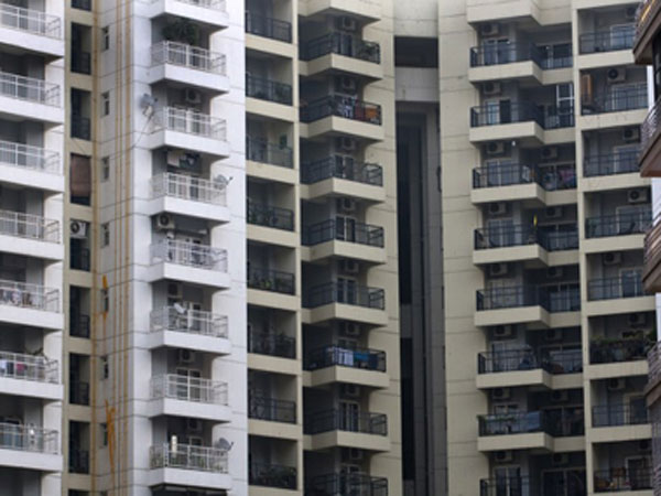 housingindia