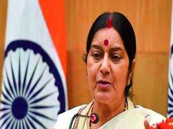 sushma-swaraj2