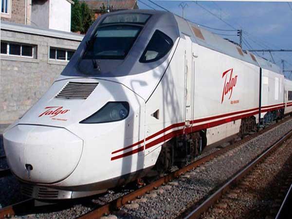 talgo-train2