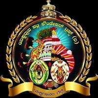 yakshadruva logo