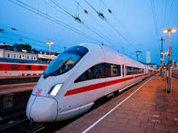 %c2%a8bullet-train2