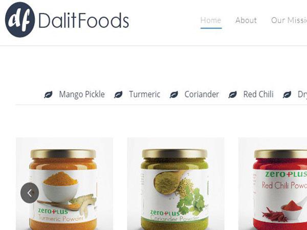 dalit-foods2
