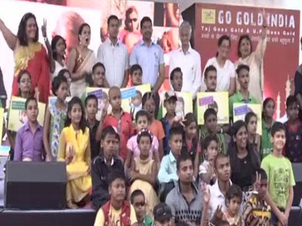 go-gold-india2