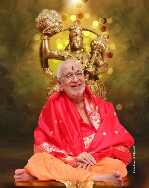 kashi-mutt-swamiji