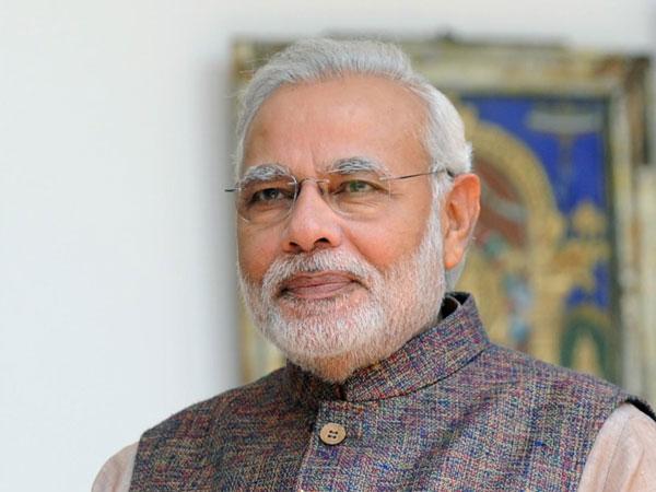 PM-Modi2