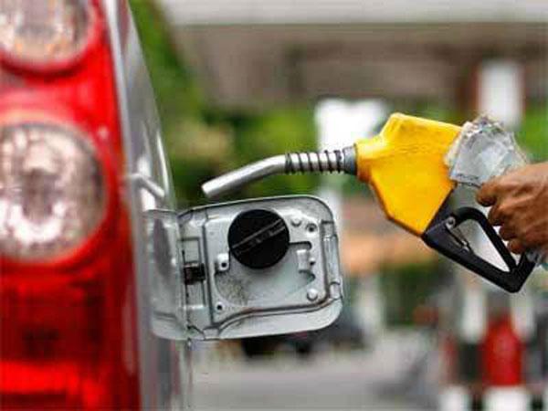 petrol-price2