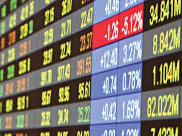 stock-exchange2