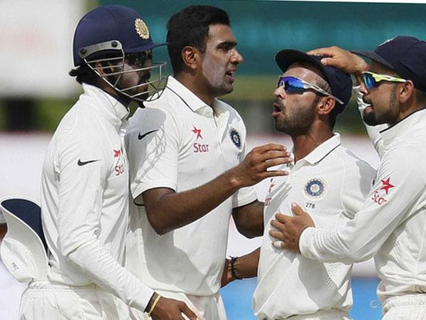 team-india2