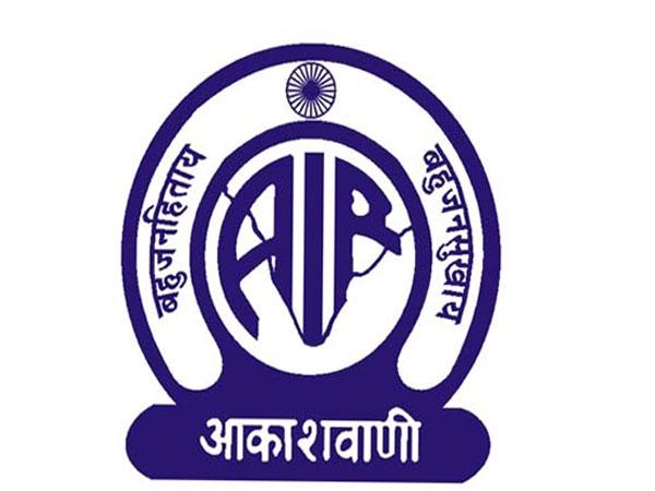 all-india-radio2