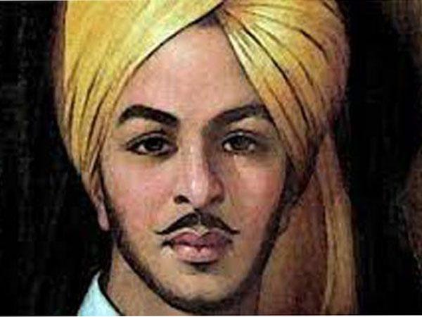 bhagat-singh2