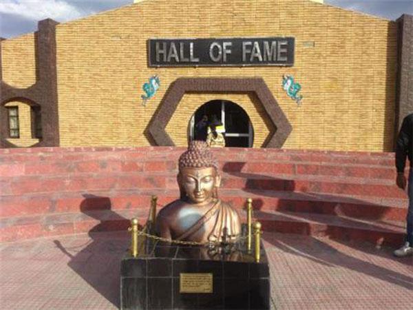 hall-of-fame-leh2