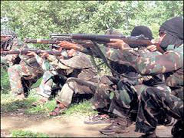 militants-killed2