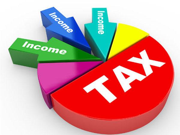 tax-income1