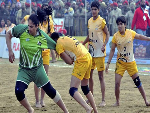 world-cup-kabaddi2