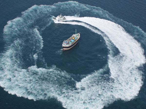 pak-boat2