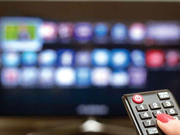 tv-ban