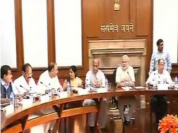 union-cabinet2
