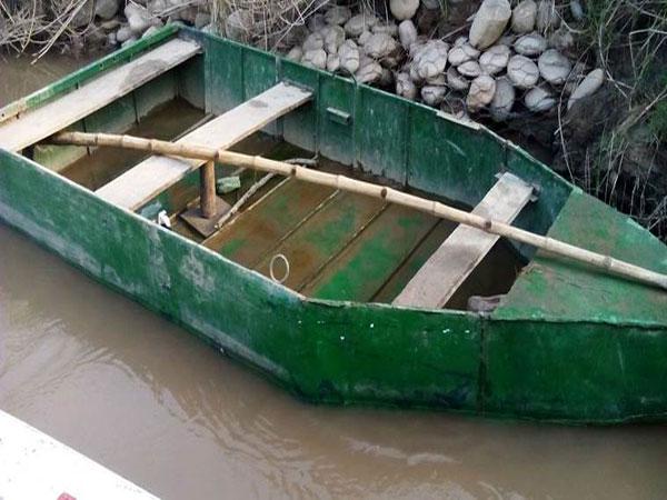 pakistan-boat